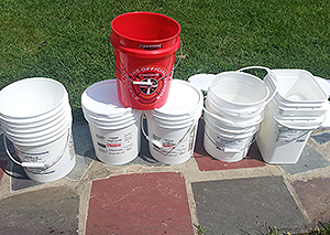 free-5-gallon-food-grade-buckets